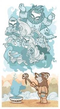 Fun & Doodles - Get A Loada Geo
