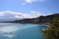 Auswandern nach Sizilien, der schönsten Insel im Mittelmeer