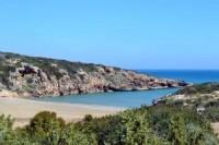 Sizilien mit Sizilienspezialist Sunnydays, Ferienwohnungen Sizilien