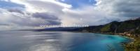 Sunnydays Sizilien