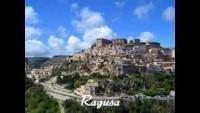 Sizilien Urlaub - YouTube