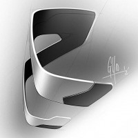 2012_form00.jpg (651×651)