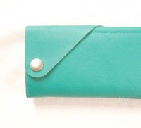 The Wrap Wallet Uncovet