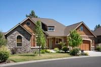 House Design Plans 2013 with Flooring and Kitchen | Freshnist