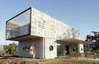 Pallet House Plans: Shelter for Homeless | 101 Pallets