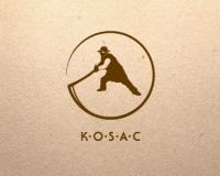 "Kosac ""haymaker"" by Ne Po"