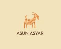 Asun Asyar by midgar