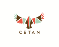 cetan by Logoturn