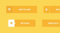 Creative Button Styles | Codrops
