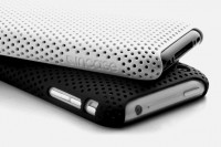 Incase Perforated iPhone Case | Hypebeast