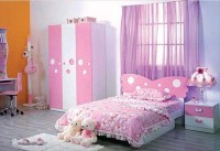 Teenage Girls Bedrooms: How To Decorate Your Room | Freshnist