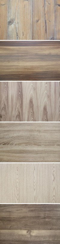 GraphicBurger » 6 Fine Wood Textures