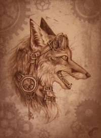 steampunk_fox_by_greenamb-d66w0zz.jpg (Image JPEG, 600x823 pixels) - Redimensionnée (71%)