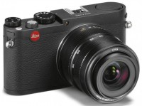 Leica X Vario Camera / Camera Reviews / Photography Hubs and Blogs