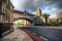 HDR Photography by Jim Nix / Photography Blog / Photography Hubs and Blogs