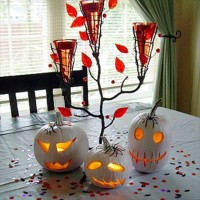 Halloween Decoration Ideas | Freshnist