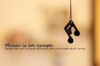 music-quotes.jpg (320×213)