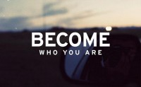 become-who-you-are-life-quote-life-quotes-quote-quotes-who-you-are-Favim.com-59611.jpg (640×395)