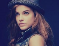 Everything about Barbara Palvin