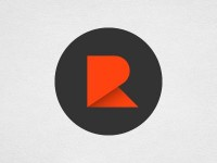 R for Rob by Rob Schlegel