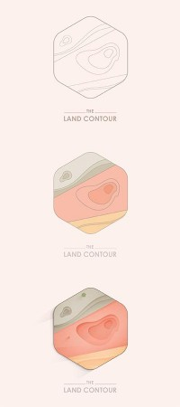 The_Land_Contour3.jpg by Yoga Perdana