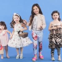 Kids & Baby | Close Fashion