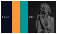 nanozoom | pablo PINASCO | direction artistique numérique