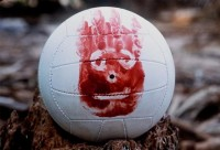 Cast Away Volleyball - Gadget-o