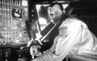 Pictures & Photos from Apollo 13 - IMDb