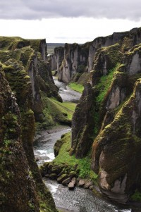 A Click in Iceland   PicsVisit
