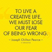 60 Philosophical Quotes on Life | inspirationfeed.com