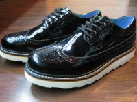 BOUNDLEZZ UNLIMITED: timberland abington Wingtip Restock and New Arrival !!!
