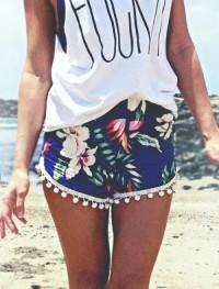 summer | We Heart It