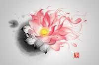 Travaux - Huang Cheng