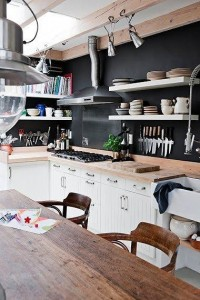 Apartment Therapy on Copying to Learn Renovation Diary | Apartment Therapy