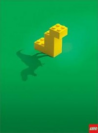 Less is more en 130 affiches
