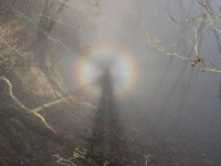 20 Most Incredible Light Phenomena [pics]