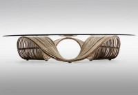 """Ordiri 