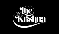 The Krishna - Logo & Cover Album Designs on
