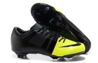Nike Green Speed Nike GS FG Neymar Soccer Cleats Green Black [J0424] - $89.99 : Soccer Cleats, Soccer Jerseys, Soccer Shoes