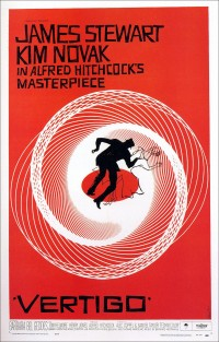 vertigo-movie-poster-saul-bass.jpg (JPEG Image, 1023 × 1600 pixels) - Scaled (45%)