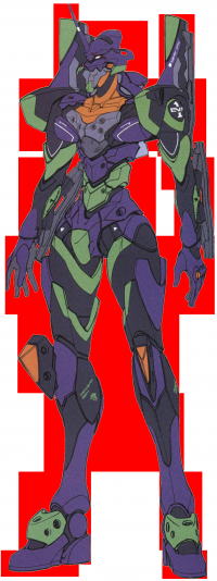 Evangelion_Unit-01_Stage_2_Specification.png (PNG Image, 1013 × 2705 pixels) - Scaled (26%)