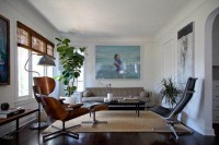 Our Favorite Living Rooms Best of 2012 | Apartment Therapy
