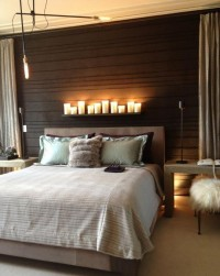 A Sneak Peek at the CS Interiors Anniversary Home   Apartment Therapy