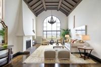 San Francisco Interior, 2012 – Open Homes Photography