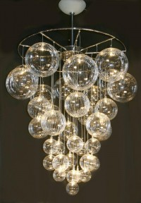 Modern Chandelier Lighting | Chandeliers Modern