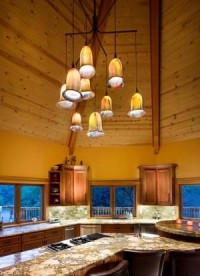 KITCHEN CHANDELIER | Chandelier Online