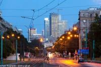 [Warszawa] Architektura, Miasto - Page 14 - SkyscraperCity