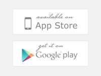 App Store & Google play - Free by Seyhan HUSEYIN