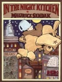 Mill Valley Public Library - Blog